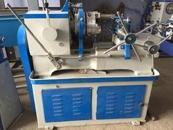 Linco Threading Machine
