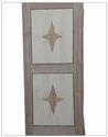 Design Veneered Doors