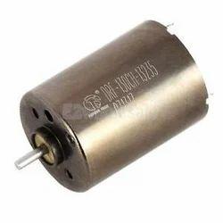 Micro Generator Dc Motor