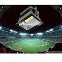 1000W Outdoor LED Flood Light