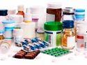 出口商药品出口服务,全球
