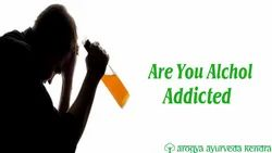 Quit Addiction Powder
