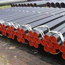 API 5L X46 PSL2 Line Pipe