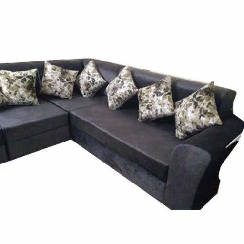 Dark Grey Sofa Repairing Service Jk Office Solution Id 20328618597