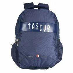 Polyurethane Printed Tasche Casual Bag