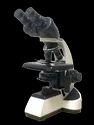 iOX-700 Binocular Microscope