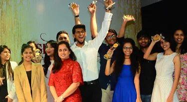 Fashion Designing Fashion Designers Itm Education Mumbai Id 16996247530