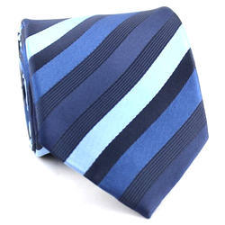 Polyester Necktie