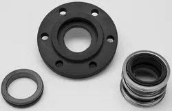 Chicago Pneumatic Screw Compressor Shaft Seal