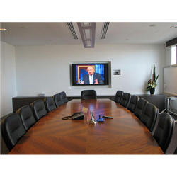 AZTECH VIDEO CONFERENCE DRIVER DOWNLOAD (2019)