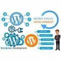 30 Days 7 Wordpress Cms Web Development Service