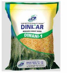 Dinkar Wheat Diwani 1
