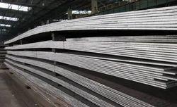 K105 Tool Steels Plates