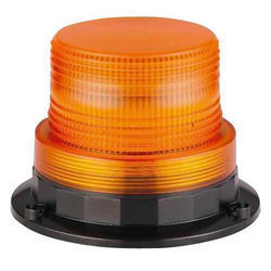 Forklift Strobe Light