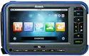 G-scan2 Car Scanner
