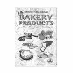 Bakery Project Report Consultancy