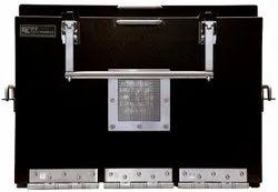 HDRF-2270-C RF Shield Test Box