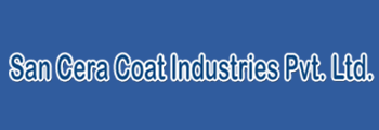 San Cera Coat Industries Private Limited