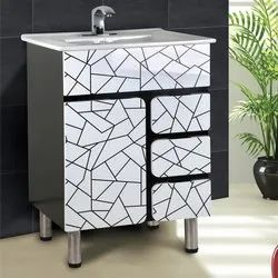 EPR 5080 Bathroom Vanity