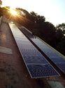 Solar Rooftop with Netmetering