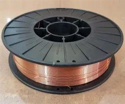 MIG Wire Co2 Wire