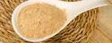 Brewer Yeast Protein