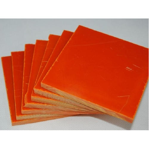 Bakelite Product Bakelite Board Wholesale Supplier From Pune