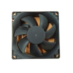 Plastic DC Cooling Fan