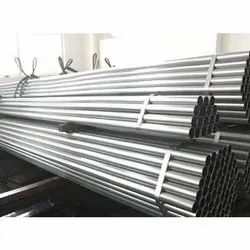 Stainless Steel 304 ERW Tubes