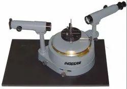 Advanced Spectrometer SL806