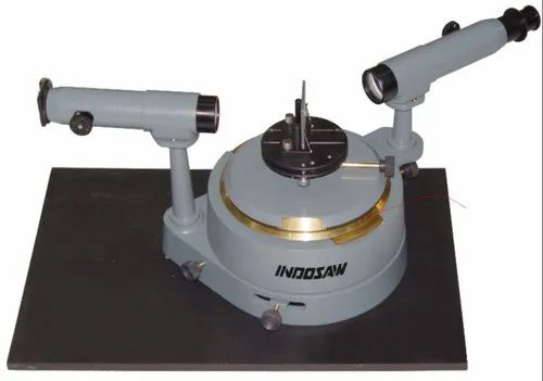 Advanced Spectrometer SL806