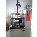 Bottle Leak Testing Machine