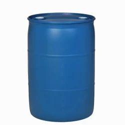 Plasticizers Melamine