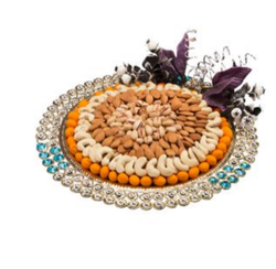 Wedding Gift in Kolkata, West Bengal | Get Latest Price from