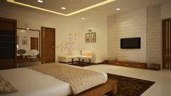 Interior Design, Size: 1000sqft