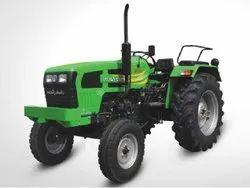 Indo Farm 3055 NV 2WD, 55 hp Tractor, 1800 kg