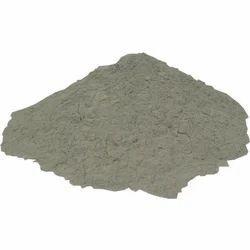 RMF Pyrotech Aluminum Powder