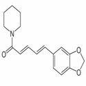 Piperine  95%