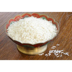 Best Quality Kolam Rice, Lachkari Kolam Rice prices, Suppliers