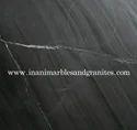 Ocean Black Granite