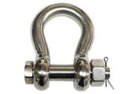 Marine Shackle