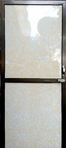 Bakelite Door & Bakelite Door - View Specifications u0026 Details of Door by Hatim ...