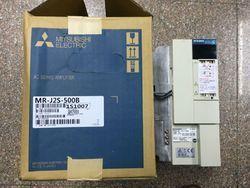 MR-J2S-500B Mitsubishi Servo Drive