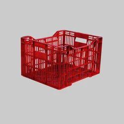 20 Litre Fruits Crate