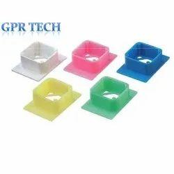 Tissue Embedding Ring