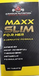 Maxx Slim For Her