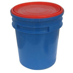 Grease Container in Delhi Manufacturers Suppliers of Grease