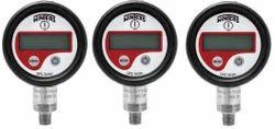 Winters Canada Digital Pressure Gauge DPG221