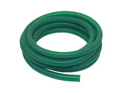 PVC Suction Hose, Water Hose