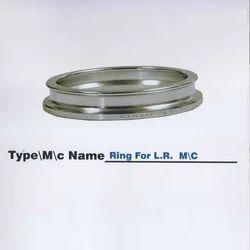 Spinning Machine Ring